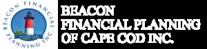 logo-capecod_0