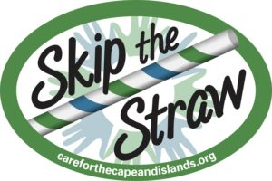 National Skip the Straw Day