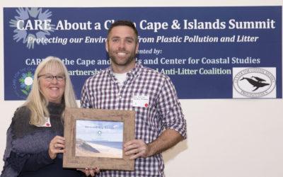 2018 Stewardship Award