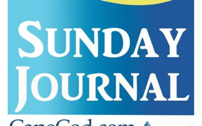 Sunday Journal Interview-Aired August 29