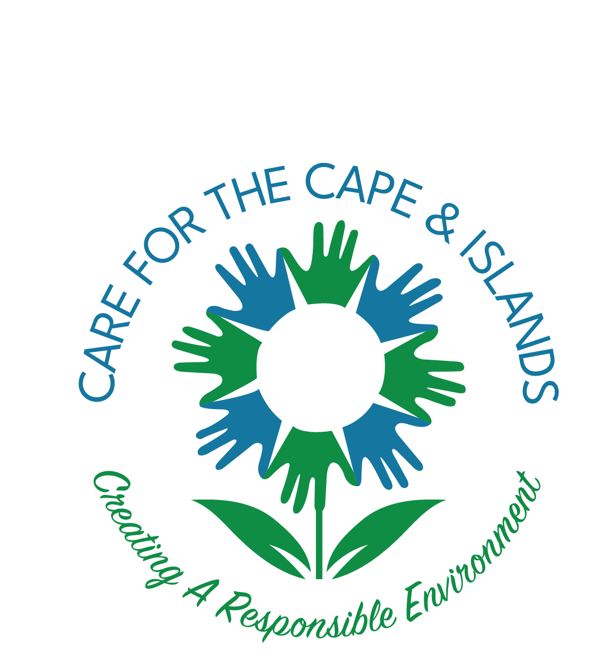 CARE for the Cape and Islands